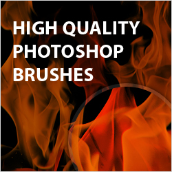 Check our photoshop brushes.