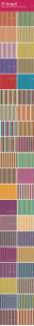 stripes pattern big preview 32x300 stripes pattern big preview