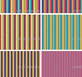stripes-pattern-big-preview
