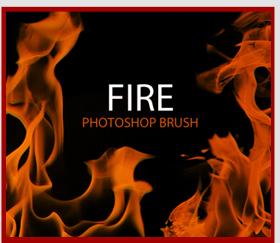 firefeature