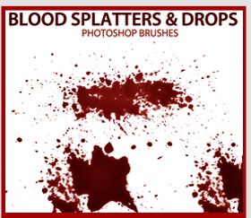 blood-drops-splatter-feature