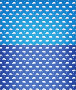 clound pattern 253x300 clound pattern