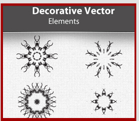 decorative-elements-feature