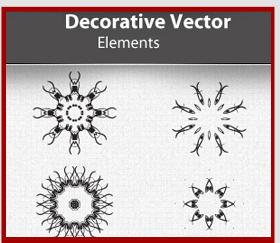 decorative-elements-feature