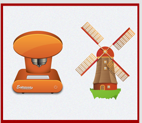 icons-feature-coffie-icon-and-windmill-icon