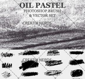 Pastel Drawing Tutorials - TheVirtualInstructor.com