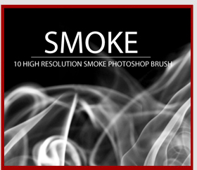 smoke-brush-feature
