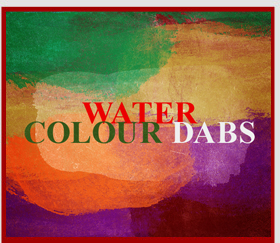 water-colur-dabs-feature