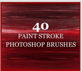 paint-strokes-feature