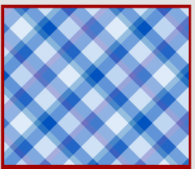 plaid-daimond-seamless-vector-pattern-feature