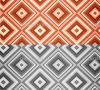 vibrant-diamond-pattern-set-preview