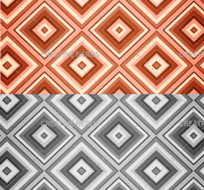 vibrant-diamond-pattern-set-preview