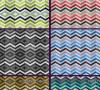 zig-zag-pattern-set-preview