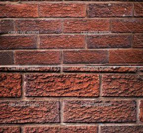 pebbled-brick-texture-set