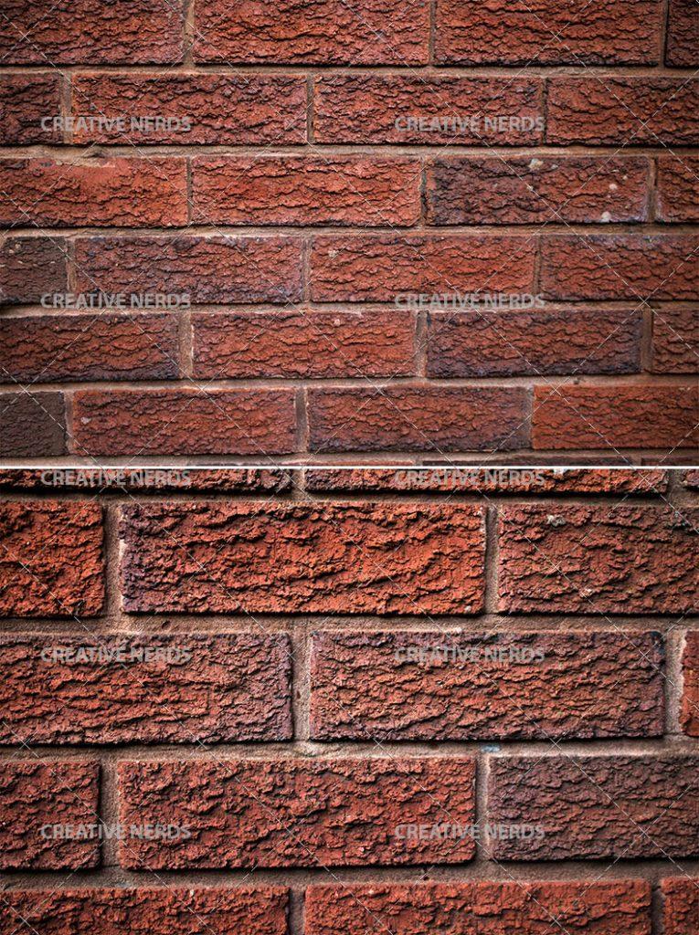 pebbled brick texture set 765x1024 Pebbled brick hi res texture set