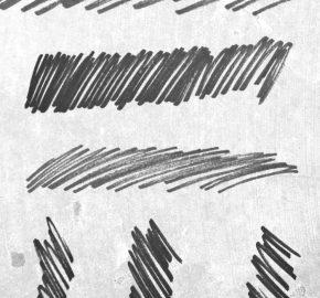 permant-marker