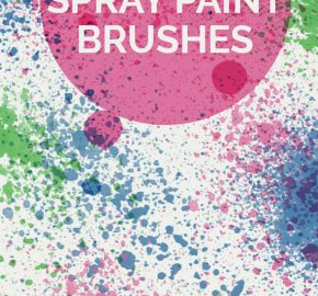 spray-paint-brushes-small