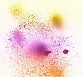 spray-paint-texture-set