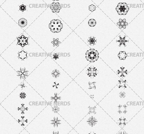 decorative-elements-preview