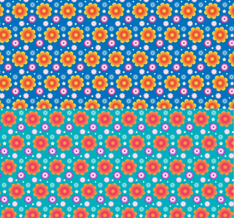 vibrant-pattern (2)