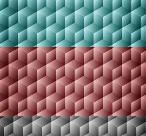 cubed-pattern-prevew