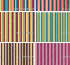 stripes-pattern-big-preview