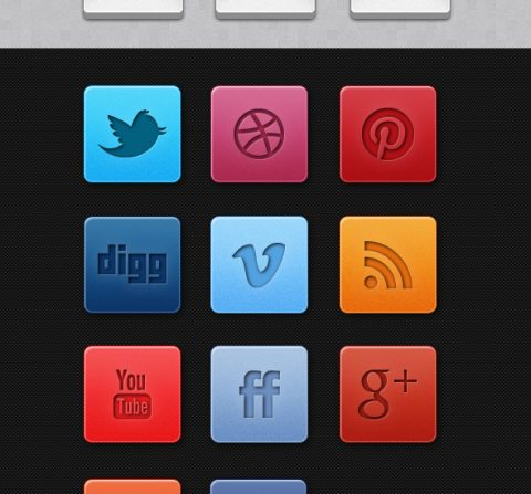creative_nerds_premium_icon_source_files-april-to-june-psd-file