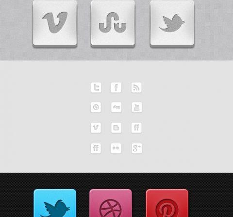 psd-april-to-june-icons_Creative_nerds_Premium