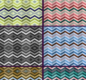 zig-zag-pattern-set-preview
