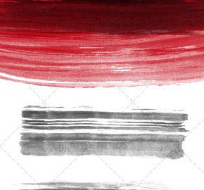 paint-strokes-brush-set-preview