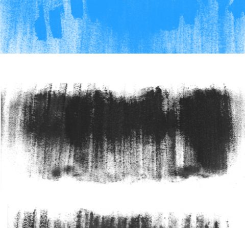 paint-rolls-brush-set