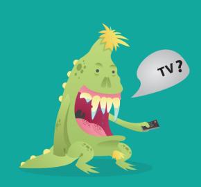 monster-illustration