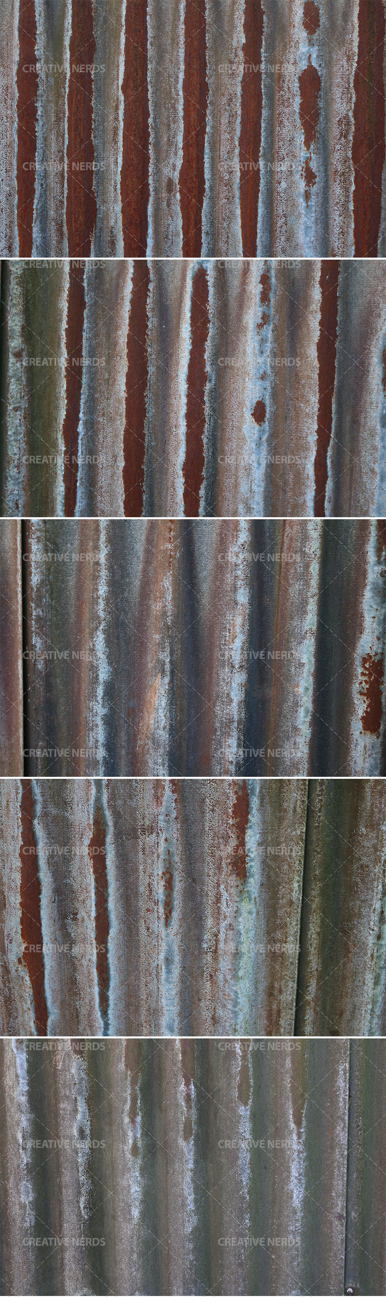 rusty-metal-texture-set