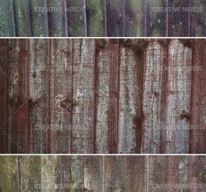rusty-wooden-panels