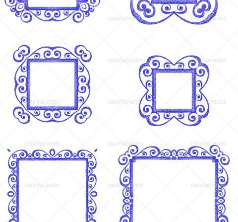 watermarked-swirly-frames