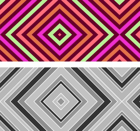 stripes-pattern