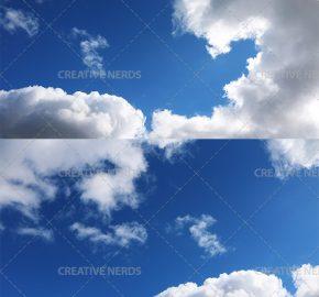 cloud-textures