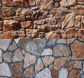 wall-rock-shards