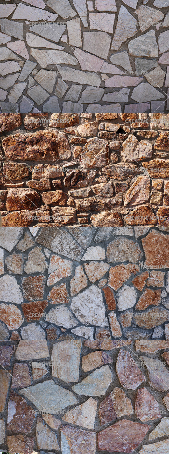 wall rock shards Rock shards hi res wall texture