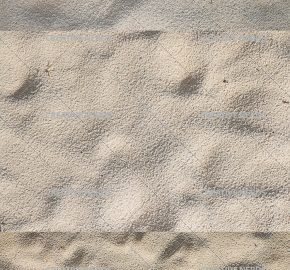 sand-texture-set-preview