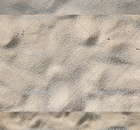sand-texture-set-preview