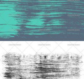 preview-rough-paint-strokes-ps-brush-set