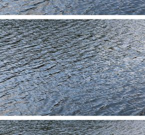 water-ripples-texture