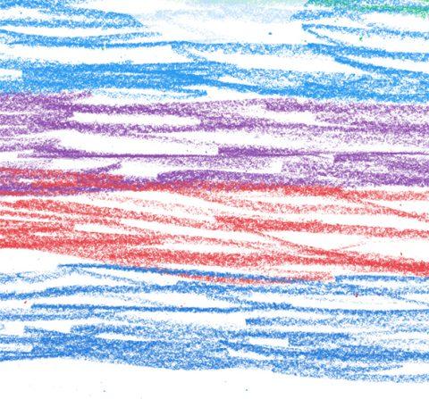 wax-crayon-brush-set