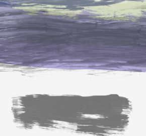 rough-painty-strokes