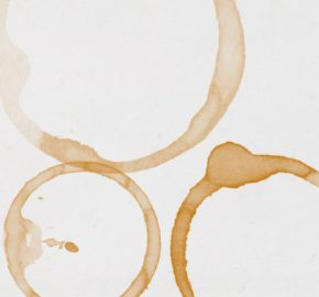 coffee-ring-stains