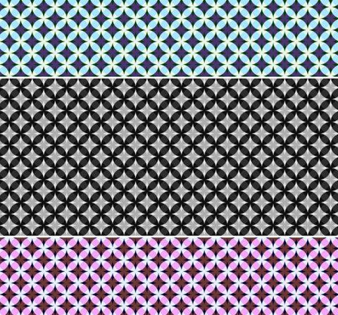 abstract-circles-pattern