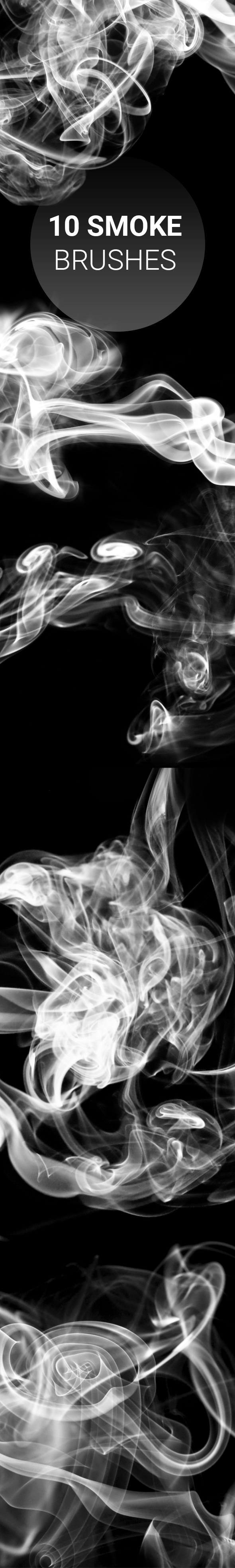 10-smoke-brushes-preview