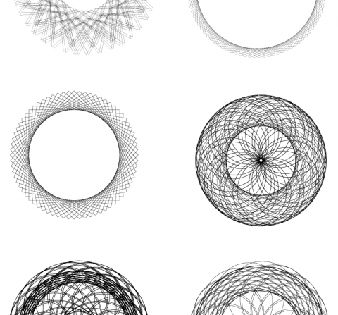 14-abstract-circle-spiographs