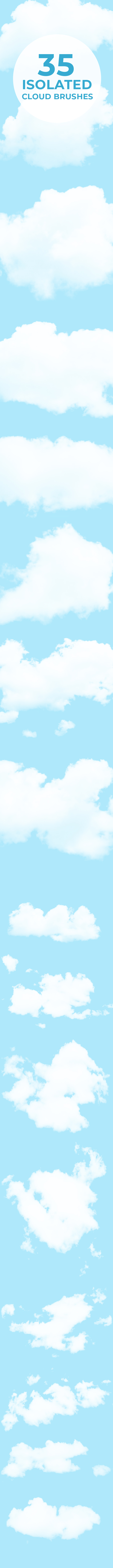 35-cloud-brushes